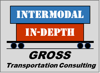 Gross Transportation Consulting